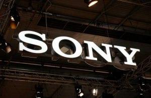 Sony desenvolve solução de blockchain para gerenciamento de direitos autorais