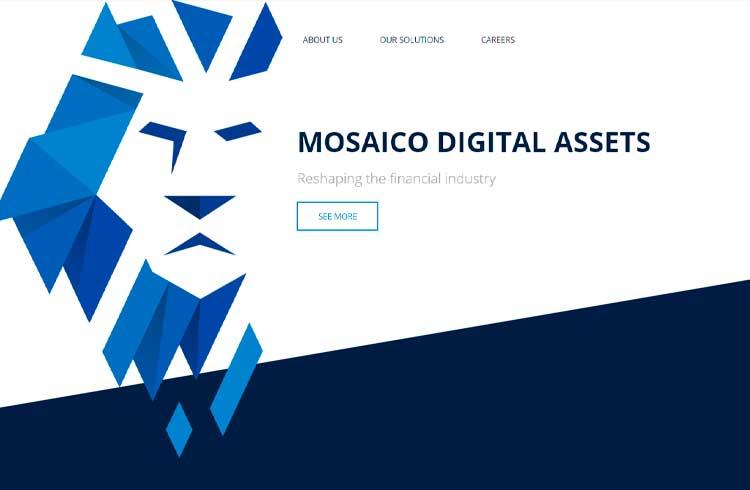 Startup anuncia investimento de R$20 milhões no Brasil e busca por profissionais