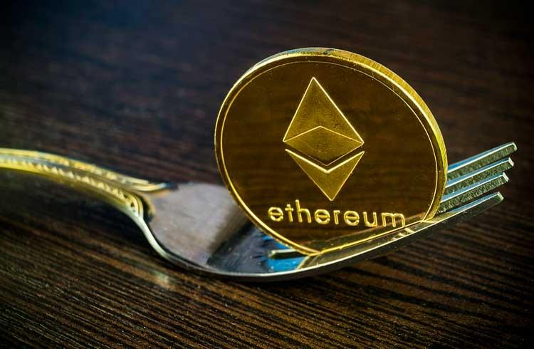 Testes para o próximo hard fork do Ethereum são atrasados