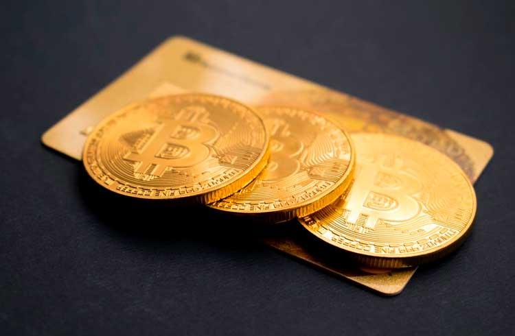 Usuário movimenta mais de 29 mil Bitcoins e paga apenas US$0,1 na transação