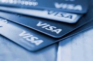Visa integrará blockchain em solução de pagamentos até 2019