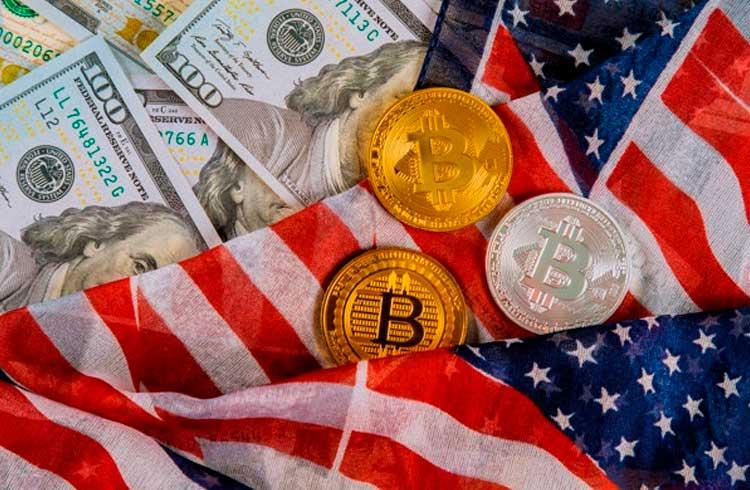 25% da Geração Y dos EUA possui criptomoedas por preocupação com o atual sistema financeiro