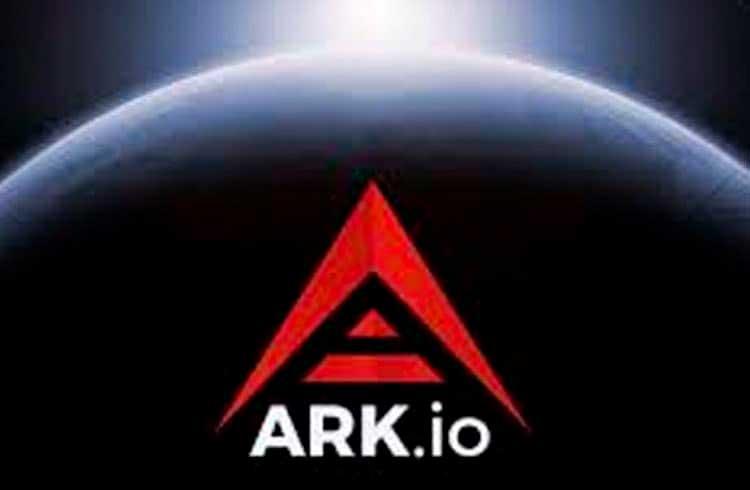 ARK está para liberar o Core v2 em 28 de novembro de 2018