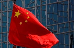 Banco central da China se movimenta em direção aos airdrops de criptomoedas