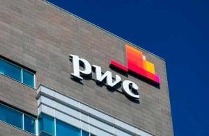 Empresa de auditoria PwC dá conselhos a outro projeto de stablecoin
