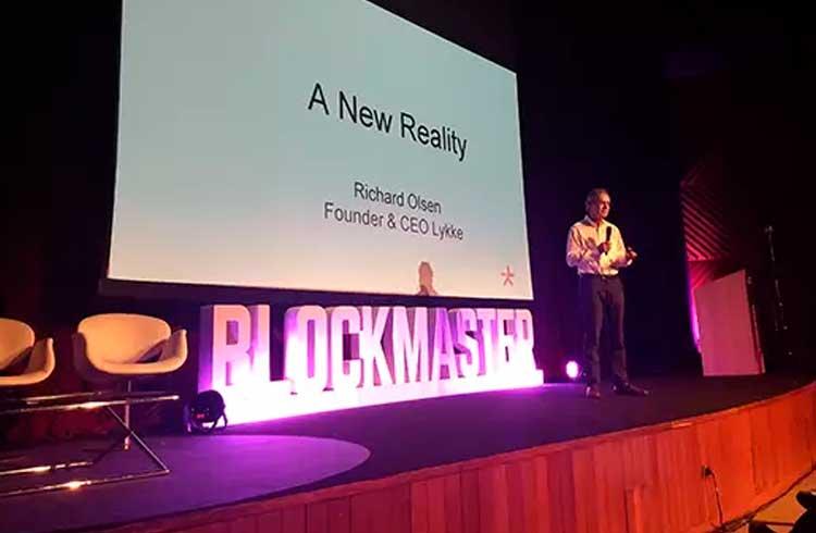 Fórum Blockmaster reunirá grandes nomes do ecossistema das criptomoedas em São Paulo