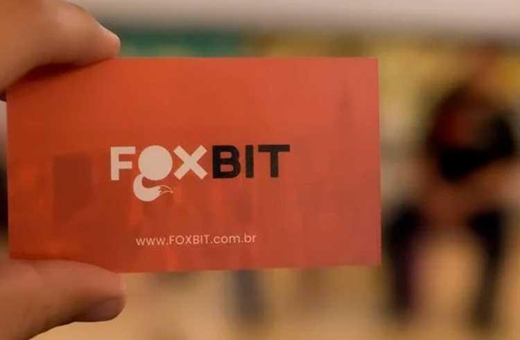 Foxbit adiciona Litecoin e Ethereum em sua plataforma em novembro