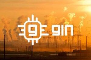 GIN anuncia o Cloud Node o novo produto da plataforma