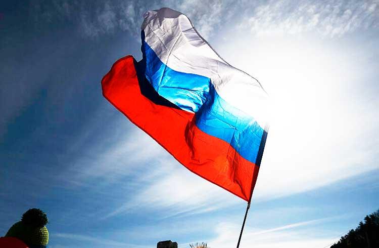 Governo russo considera o lançamento de uma stablecoin emitida pelo banco central do país