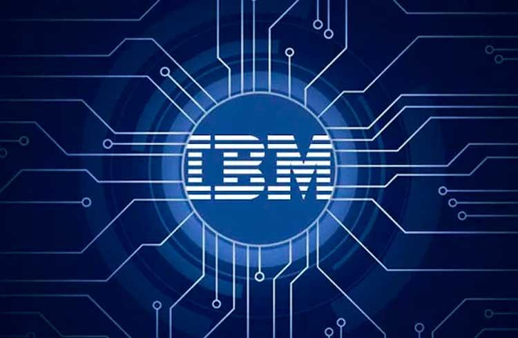 IBM pretende usar blockchain na área de pesquisa científica