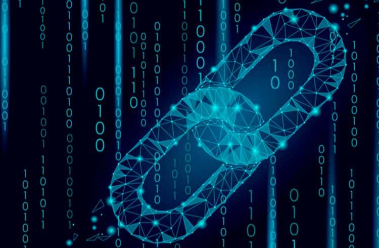 Importantes bancos inscrevem-se para a nova associação de blockchain da União Europeia