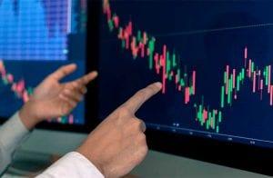 Investimento em masternodes pode ser uma boa opção com mercado em baixa