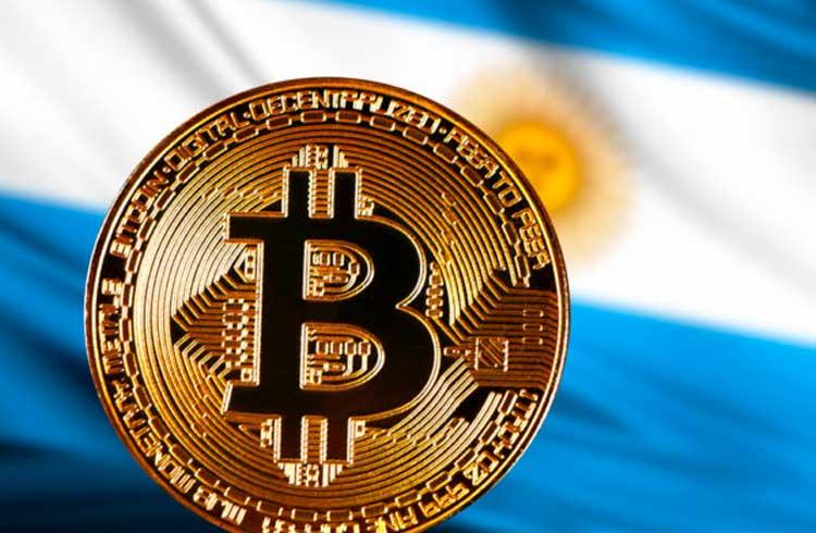 Maior exchange do mundo inicia operações na Argentina e pode lançar serviço no Brasil em breve