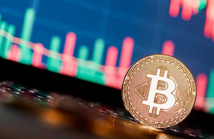 Manipulação da exchange Binance pode estar por trás da queda no preço do Bitcoin