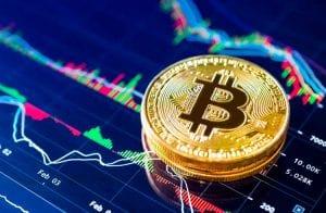Mercado de futuros de Bitcoin registra estabilidade recorde