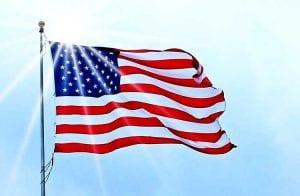 Midterms nos Estados Unidos; Primeiros governadores pró-criptoativos são eleitos no país
