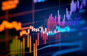 O crescimento dos tokens de segurança em 2018