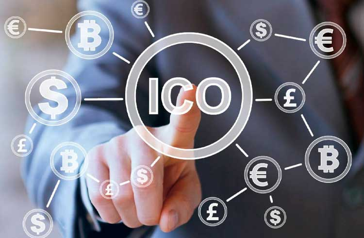 Oficial da SEC dos EUA diz que guia com orientações para as ICOs está chegando