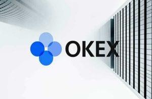 OKEx é eleita a melhor exchange de criptomoedas do mundo
