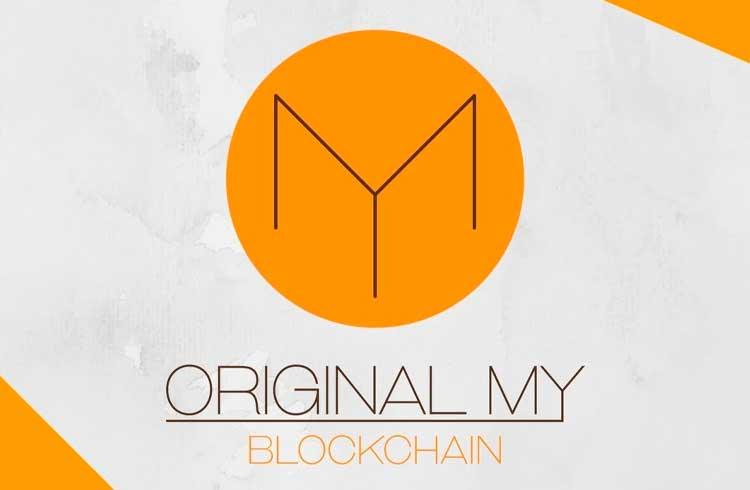 OriginalMy lança funcionalidade que dará desconto aos detentores do seu token
