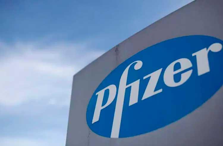 Pfizer lança desafio para startups brasileiras