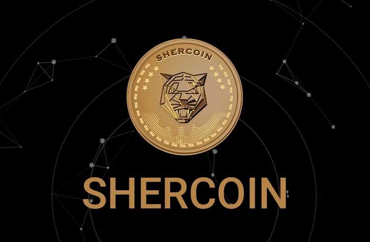 Plataforma SherCoinse reinventar para adoção em massa do publico