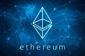 Recife recebe curso sobre a blockchain do Ethereum pela primeira vez