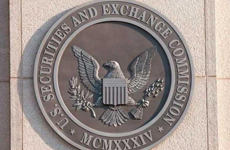 SEC dos EUA cancelou mais de uma dúzia de ICOs ilegais no ano passado