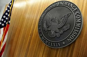 SEC dos EUA obriga startups a devolverem investimentos arrecadados em ICOs não registadas