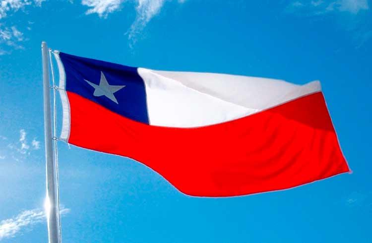 A disputa continua; Bancos chilenos pedem que tribunal revogue decisão que protege exchanges