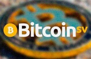 A guerra não acabou: Bitcoin SV ultrapassa Bitcoin Cash em valor de mercado