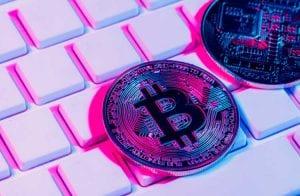 A história do Bitcoin parte 1: o começo