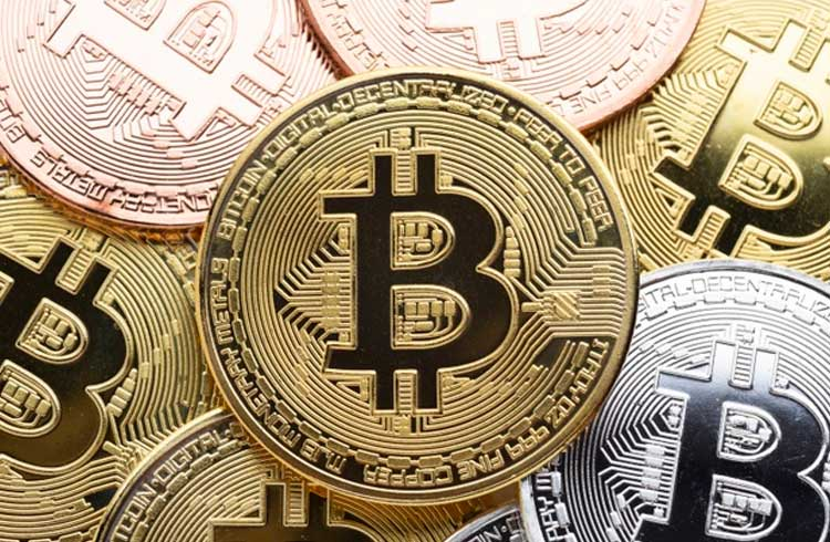 A história do Bitcoin parte 3: ligando as torneiras