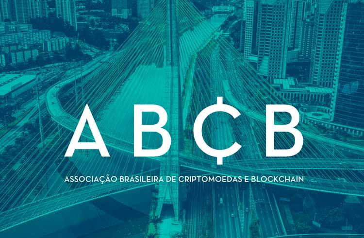 ABCB apela ao Cade na esperança de obter um parecer favorável em luta contra os bancos