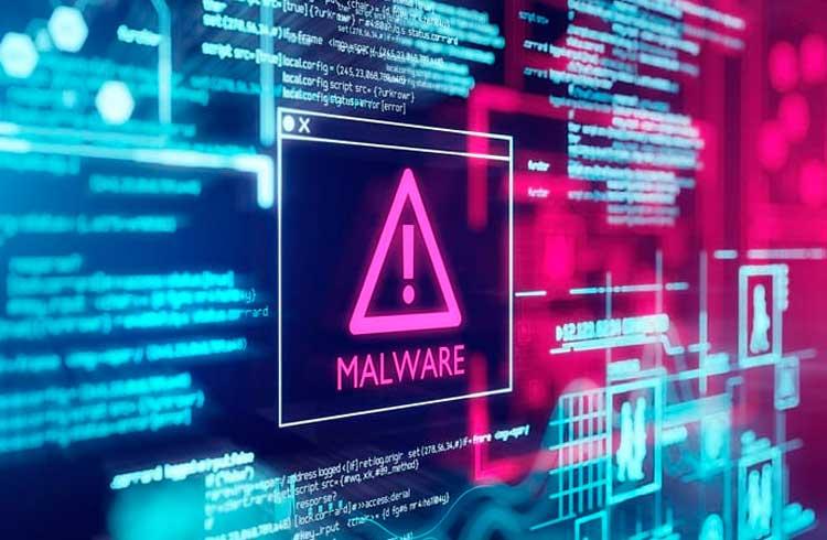 América Latina registra 3,7 milhões de ataques de malwares por dia