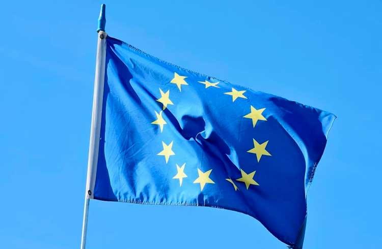 Aplicativo crypto-friendly da Revolut obtém licença na União Europeia