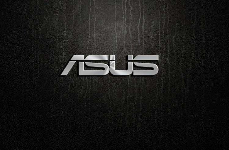 Asus anuncia programa de mineração que não paga em criptomoedas e não promete lucro