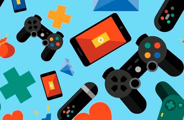 Atari deve lançar versões em blockchain de dois jogos populares