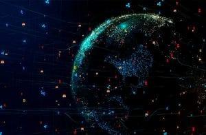 Banco Alemão testa blockchain para gestão de finanças públicas em país africano