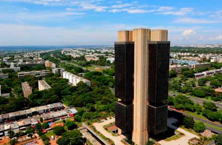 Banco Central do Brasil quer baratear empréstimos por meio da blockchain