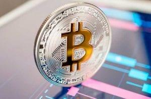 Bitcoin morreu mais de 90 vezes ao longo de 2018