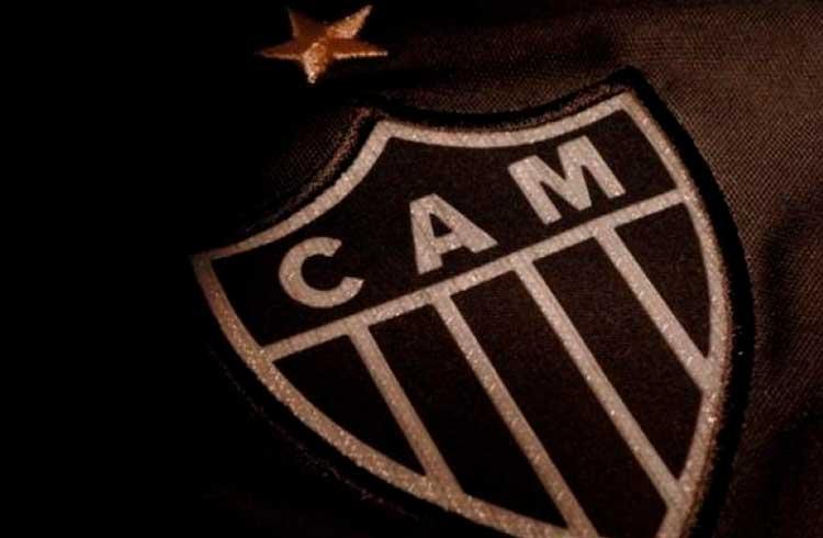 GaloCoin; Clube de futebol Atlético Mineiro anuncia lançamento de criptomoeda