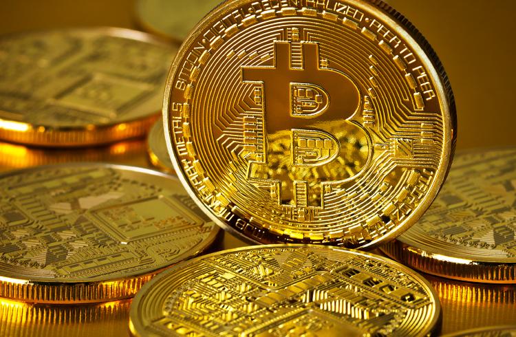 Consultoria prevê que 2019 será o ano de recuperação do Bitcoin
