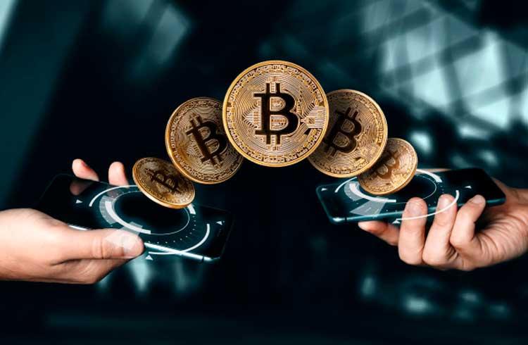 Criptomoedas Fácil e 1A1 Cripto lançam plataforma para compra e venda de Bitcoin com apenas alguns cliques