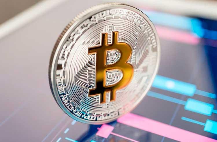 """Desestatização do dinheiro; A """"previsão"""" de Hayek que levou ao surgimento do Bitcoin"""