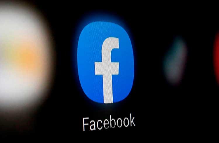 Facebook pretende desenvolver sua própria stablecoin para transferências monetárias