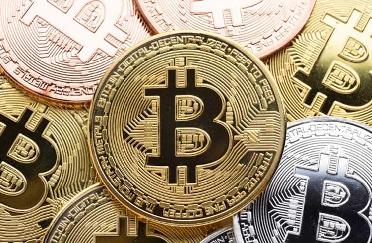 Golpe pede pagamento em Bitcoin para evitar assassinato contratado na deep web