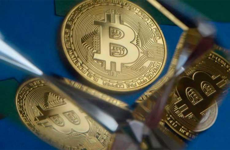 Grandes cartéis de drogas mexicanos estão usando Bitcoin em negociações OTC para lavar dinheiro