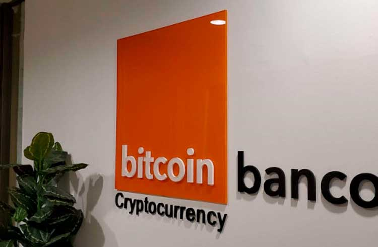 Grupo Bitcoin Banco contrata ex-delegado da Polícia Federal para diretoria de compliance