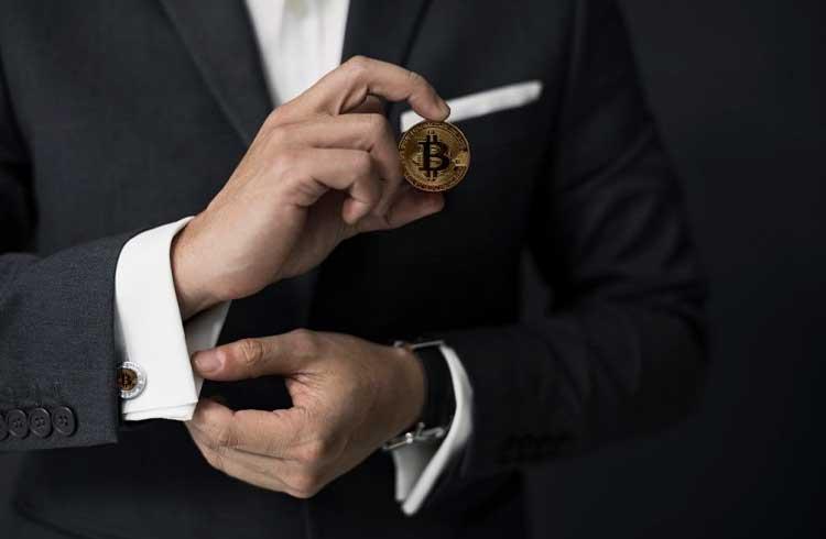 Investidor de Bitcoin é torturado e espancado em assalto na África do Sul